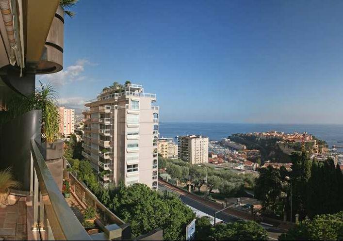 A vendre Monaco 740061502 Jardin privé immobilier