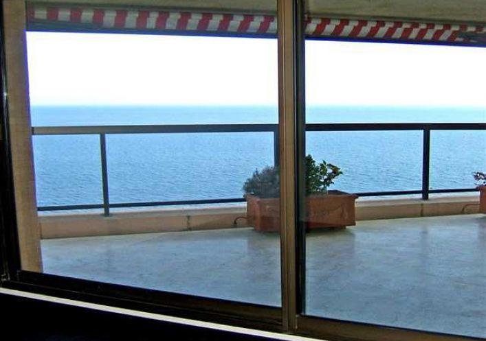 A vendre Monaco 740061504 Jardin privé immobilier