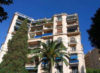 A vendre Monaco 740061505 Portail immo