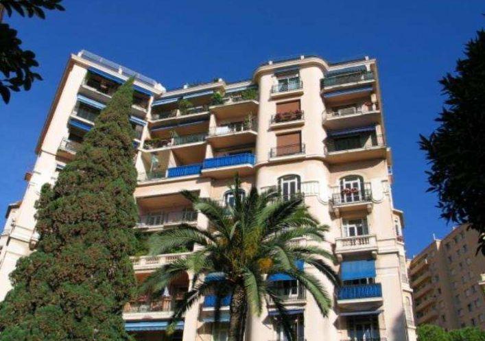 A vendre Monaco 740061505 Jardin privé immobilier