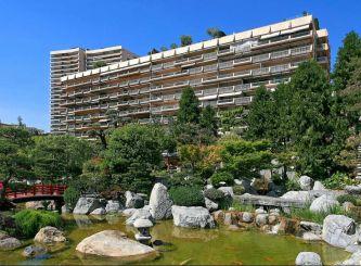 A vendre Monaco 740061514 Portail immo