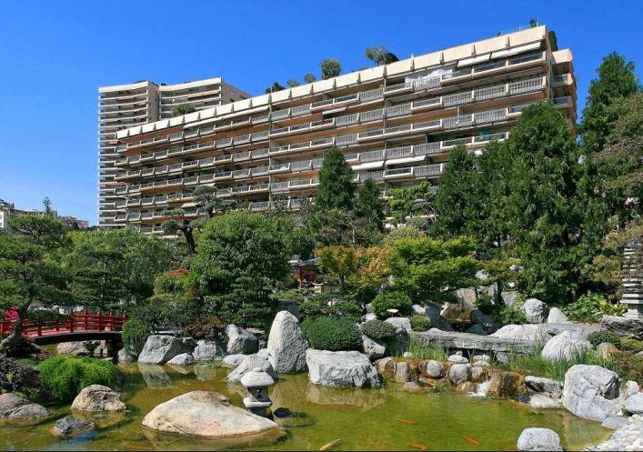 A vendre Monaco 740061514 Jardin privé immobilier