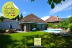 A vendre Saint Jorioz 740061518 Jardin privé immobilier