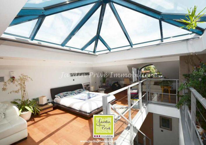 A vendre Annecy 740061523 Jardin privé immobilier