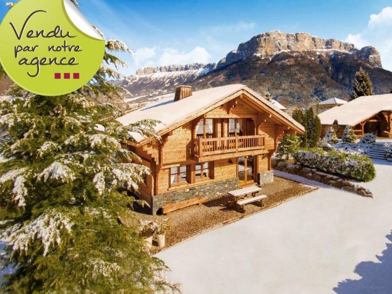 A vendre Alex 740061559 Jardin privé immobilier