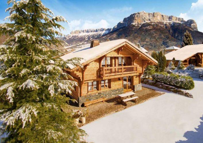 For sale Alex 740061601 Jardin privé immobilier