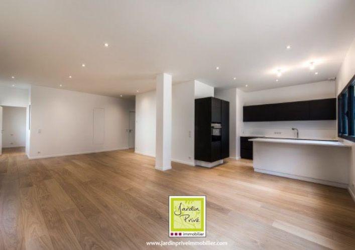 A vendre Annecy 740061614 Jardin privé immobilier