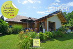 A vendre Saint Jorioz 740061642 Jardin privé immobilier