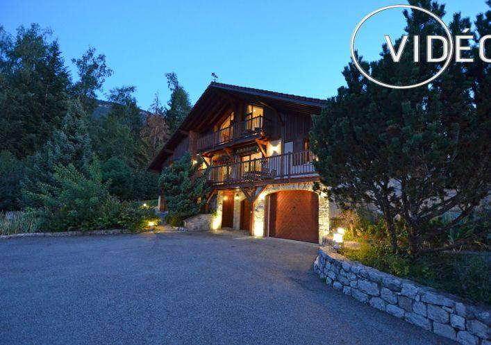 A vendre Saint Jorioz 740061653 Jardin privé immobilier
