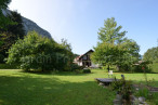 A vendre Duingt 740061657 Jardin privé immobilier