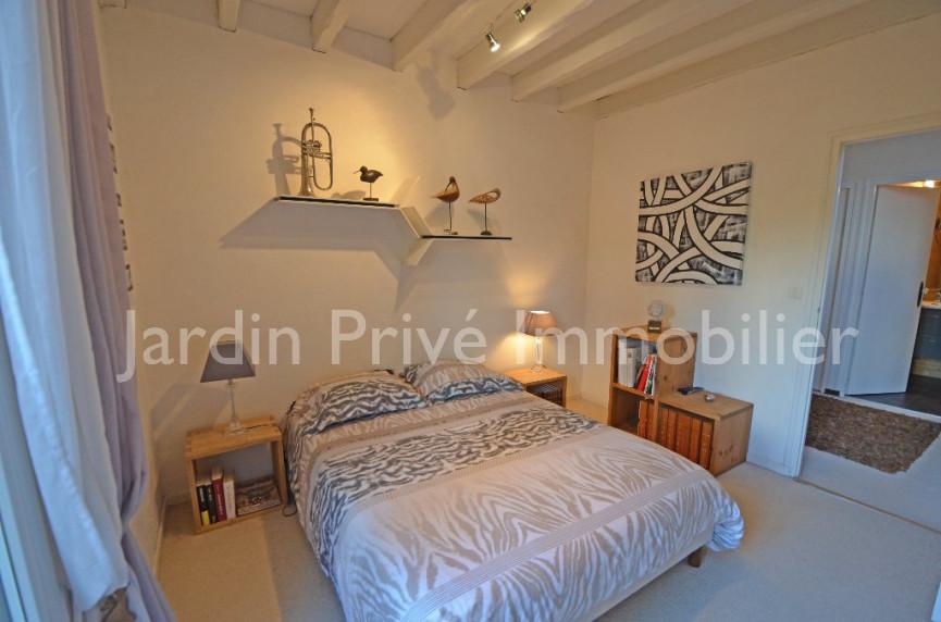 A vendre Sevrier 740061663 Jardin privé immobilier