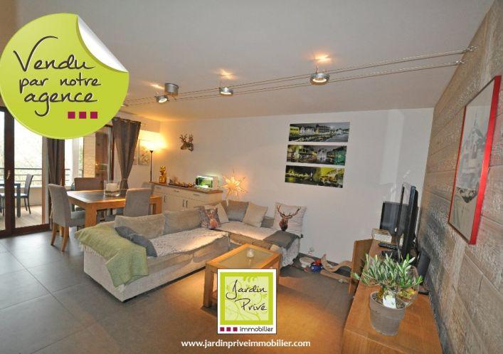 A vendre Talloires 740061697 Jardin privé immobilier