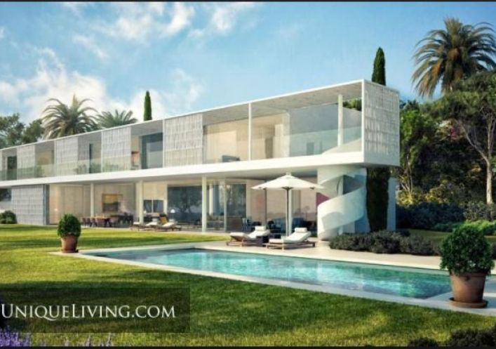 For sale Costa Del Sol 740061721 Jardin privé immobilier