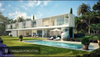 A vendre Costa Del Sol 740061721 Jardin privé immobilier
