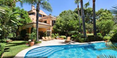 A vendre Costa Del Sol  740061723 Adaptimmobilier.com