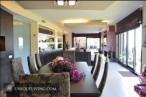A vendre Barcelone 740061724 Jardin privé immobilier