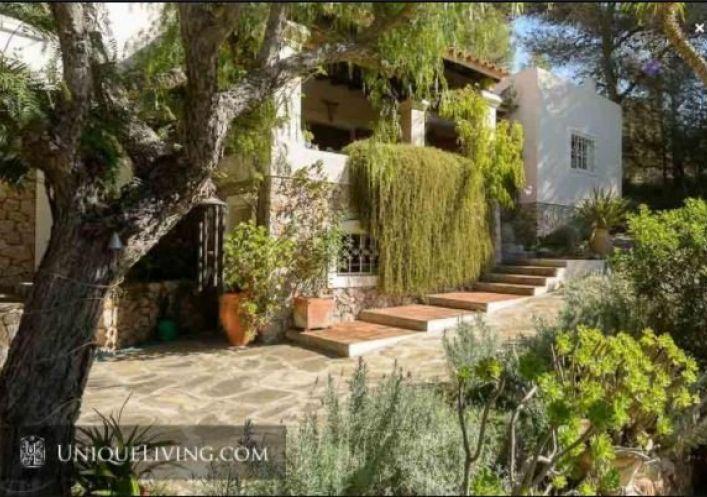 For sale Ibiza 740061727 Jardin privé immobilier