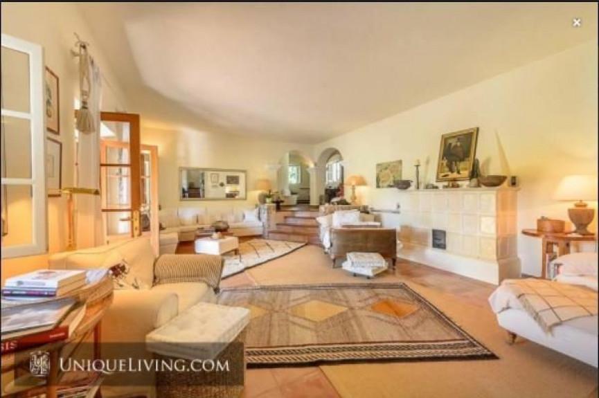 A vendre Ibiza 740061727 Jardin privé immobilier