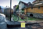 A vendre Annecy 740061870 Jardin privé immobilier