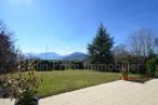 A vendre Annecy Le Vieux 740061924 Jardin privé immobilier
