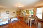 A vendre Bluffy 740062011 Jardin privé immobilier