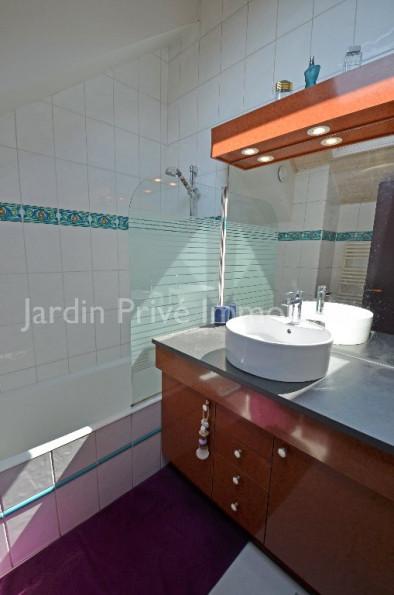 For sale Menthon Saint Bernard 740062058 Jardin privé immobilier