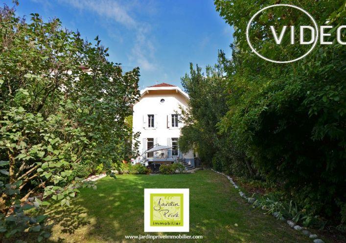 A vendre Annecy 740062178 Jardin privé immobilier