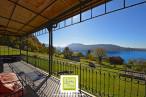 A vendre Annecy Le Vieux 740062211 Jardin privé immobilier