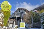 A vendre Veyrier Du Lac 740062217 Jardin privé immobilier