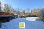 A vendre Menthon Saint Bernard 740062226 Jardin privé immobilier