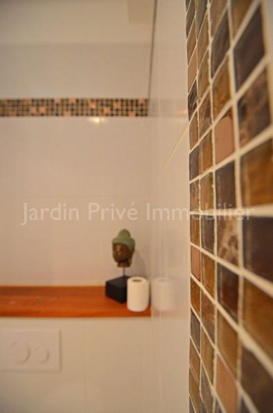 A vendre Annecy 740062243 Jardin privé immobilier