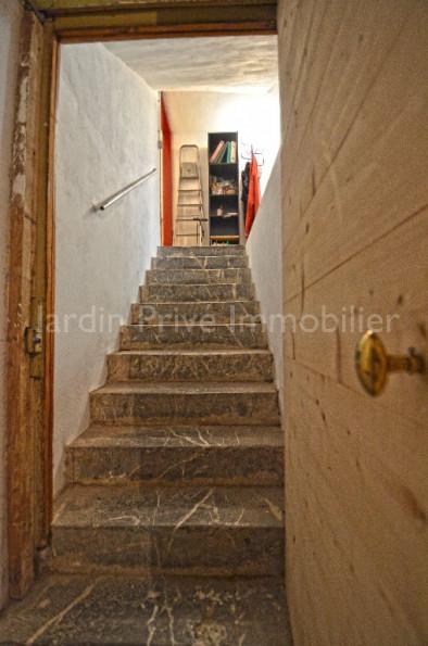 A vendre Menthon Saint Bernard 740062250 Jardin privé immobilier