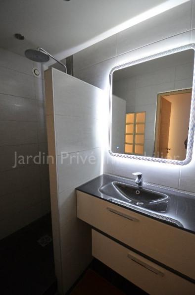 A vendre Veyrier Du Lac 740062336 Jardin privé immobilier
