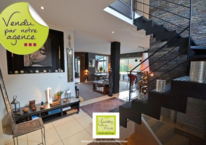 A vendre Duingt 740062348 Jardin privé immobilier