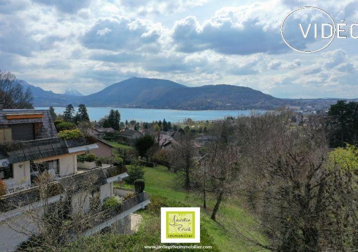 A vendre Annecy Le Vieux 740062376 Jardin privé immobilier