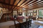 A vendre Saint Jorioz 740062389 Jardin privé immobilier