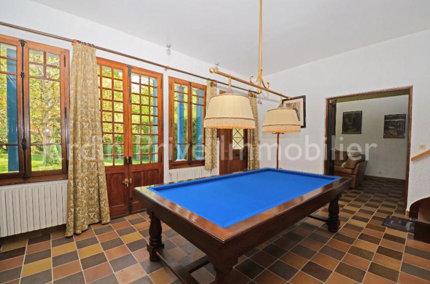 A vendre Saint Jorioz 740062390 Jardin privé immobilier