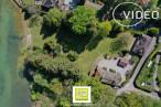 A vendre Saint Jorioz 740062412 Jardin privé immobilier