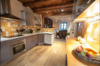A vendre Saint Jorioz 740062431 Jardin privé immobilier