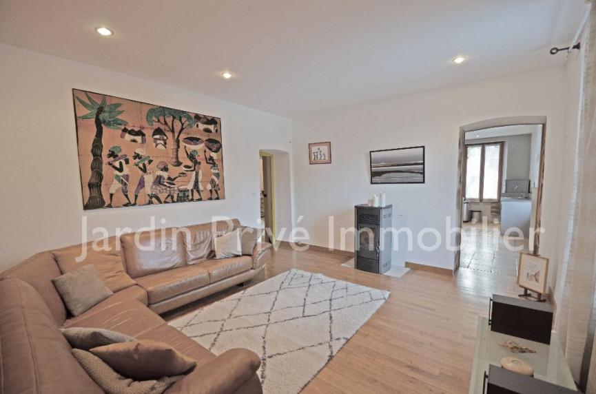 A vendre Menthon Saint Bernard 740062444 Jardin privé immobilier