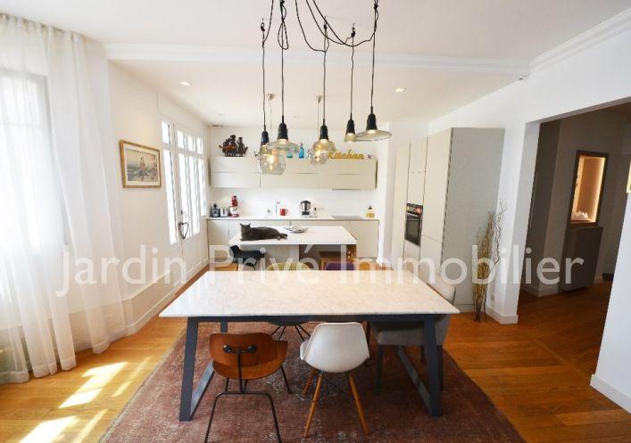 A vendre Annecy 740062449 Jardin privé immobilier