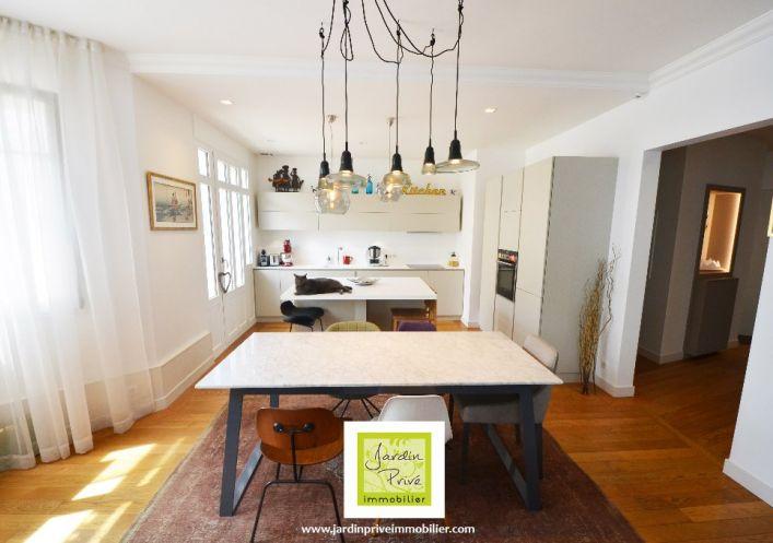 A vendre Annecy 740062456 Jardin privé immobilier