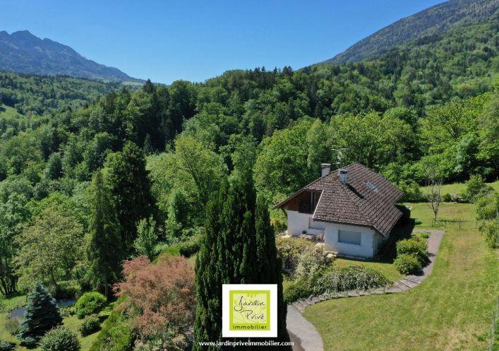 A vendre Saint Jorioz 740062466 Jardin privé immobilier