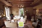 A vendre Menthon Saint Bernard 740062480 Jardin privé immobilier