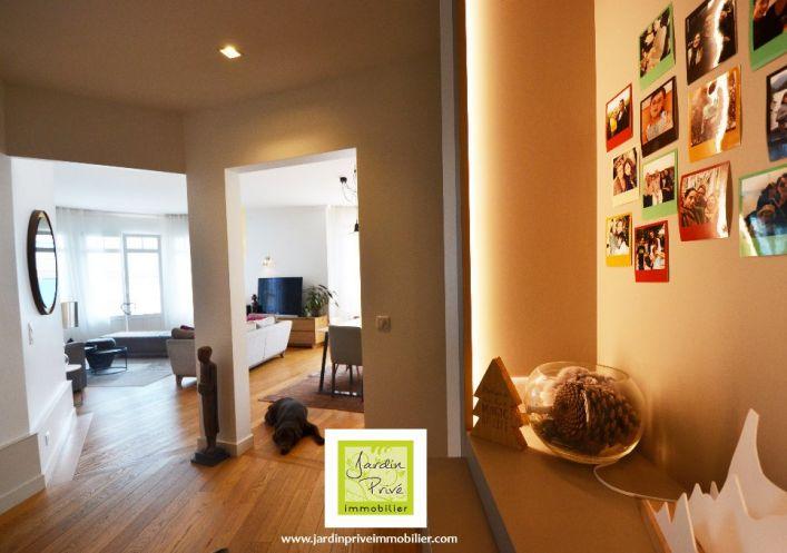 A vendre Annecy 740062517 Jardin privé immobilier