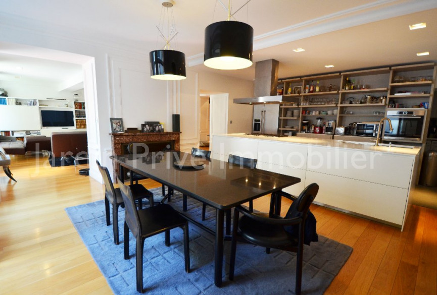 A vendre Annecy 740062525 Jardin privé immobilier