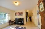 A vendre Doussard 740062549 Jardin privé immobilier