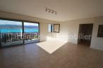 A vendre Veyrier Du Lac 740062575 Jardin privé immobilier