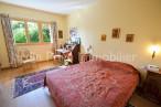 A vendre Menthon Saint Bernard 740062579 Jardin privé immobilier