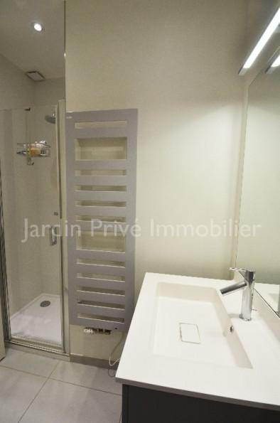 A vendre Annecy 740062581 Jardin privé immobilier
